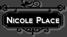 Nicole-Place