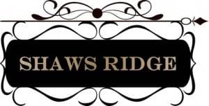 Shaw Ridge