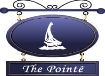 The-Pointe