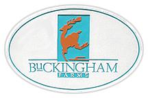 buckingham-farms