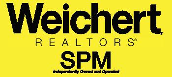 Weichert - SPM Real Estate