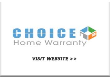 Choice Home Warranty Vendor Login >> Choice Home Warranty Gold Star Vendor Spm Real Estate Weichert