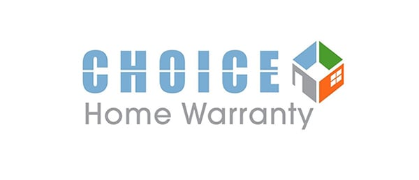 Choice Home Warranty