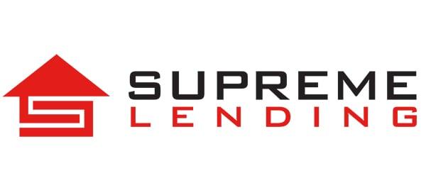 Supreme Lending