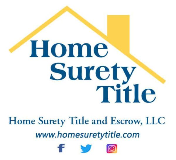 Home Surety Title